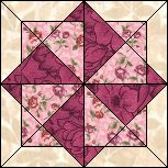 My collection of quilt square clipart  122 so far andgrowing every day    Quilt Block Clipart